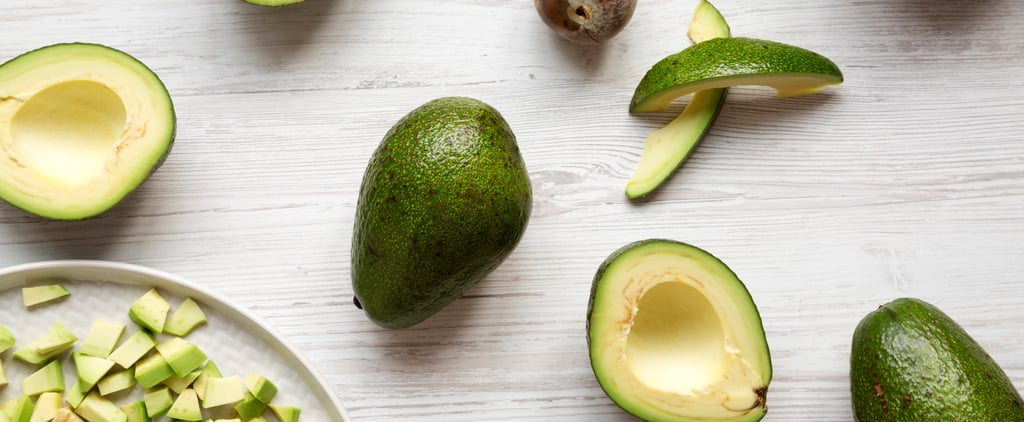 Do Avocados Help with Weight Loss?