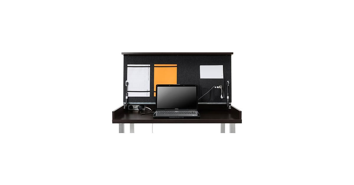Ikea Vika Veine Desk ($99)  August Gadget Musthaves. Under Desk Computer Stand. Gaming Desk Ikea. Small Pool Tables For Sale. 6ft Table Cloth. Writing Desk For Small Spaces. Thomasville Desks. Glass Top Desk With Keyboard Tray. Paper Desk Organizer
