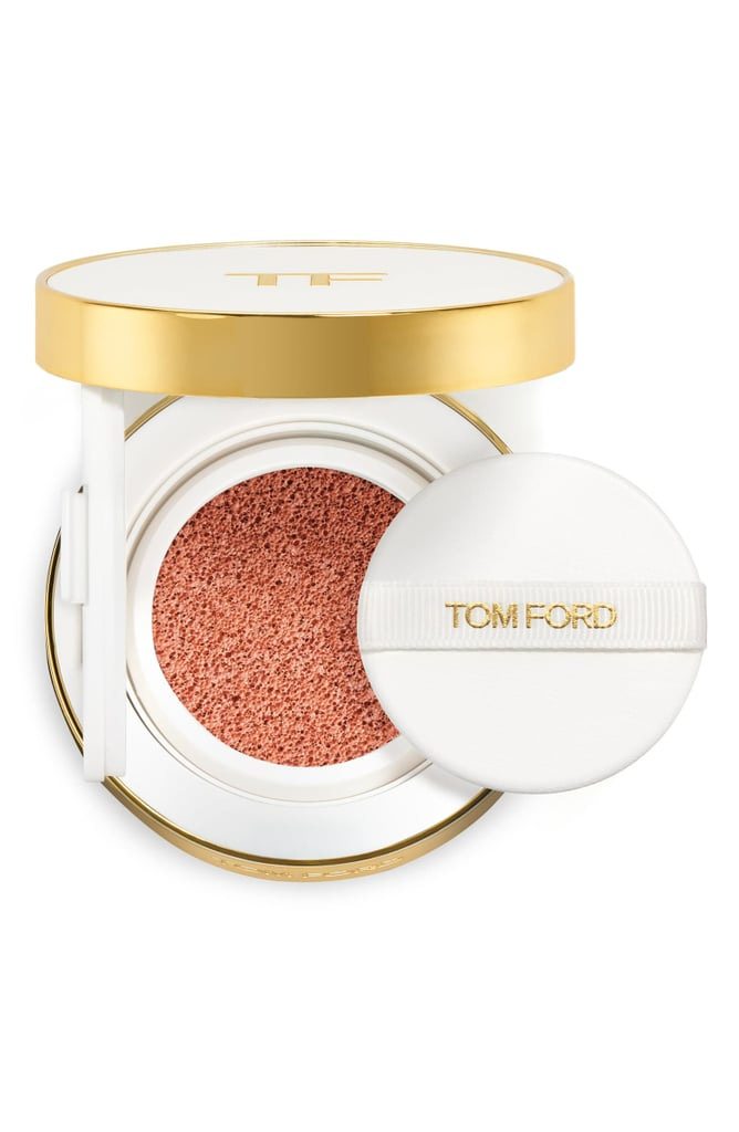 Tom Ford Soleil Tone Up SPF 45 Hydrating Cushion Compact