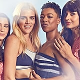 Aerie Role Model Campaign Spring 2019