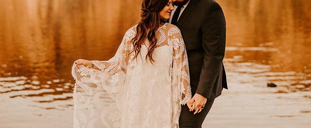 Shop the Best Cheap Wedding Dresses Under $250 | 2020