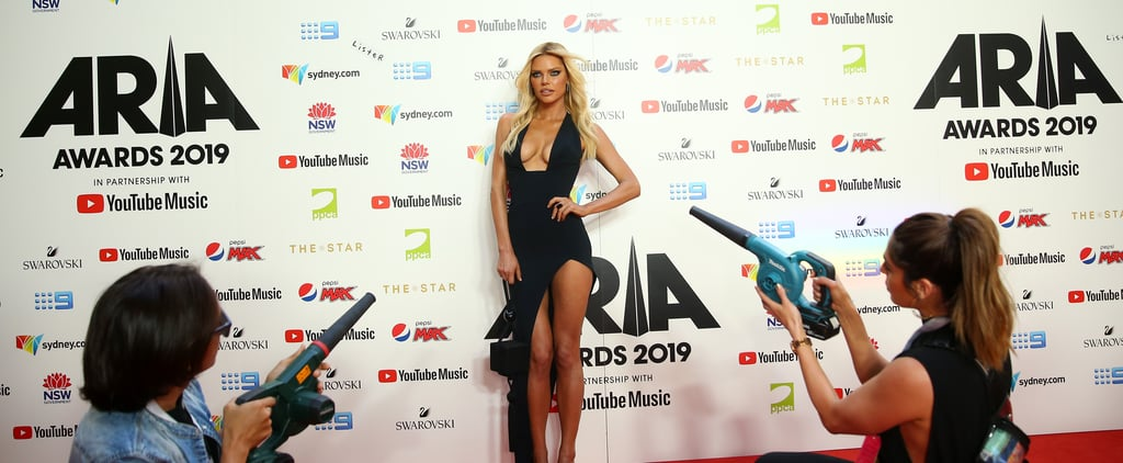 How Will the ARIA Awards Work in 2020?