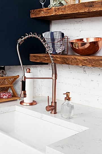 Gifts For Cooks From Kohl's