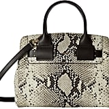 Furla Lucky Small Tote Tote Handbags