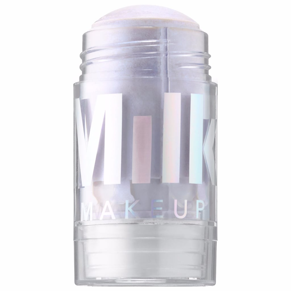 If You Haven't Tried These 9 Milk Makeup Products, Get on 'Em ASAP