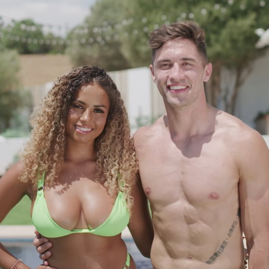 The Internet Reacts to Amber and Greg's Love Island 2019 Win