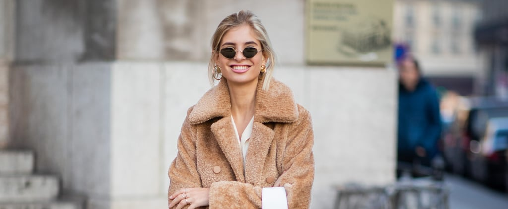 The Best Faux Fur Coats For Women