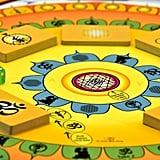 Sacred Sex Game