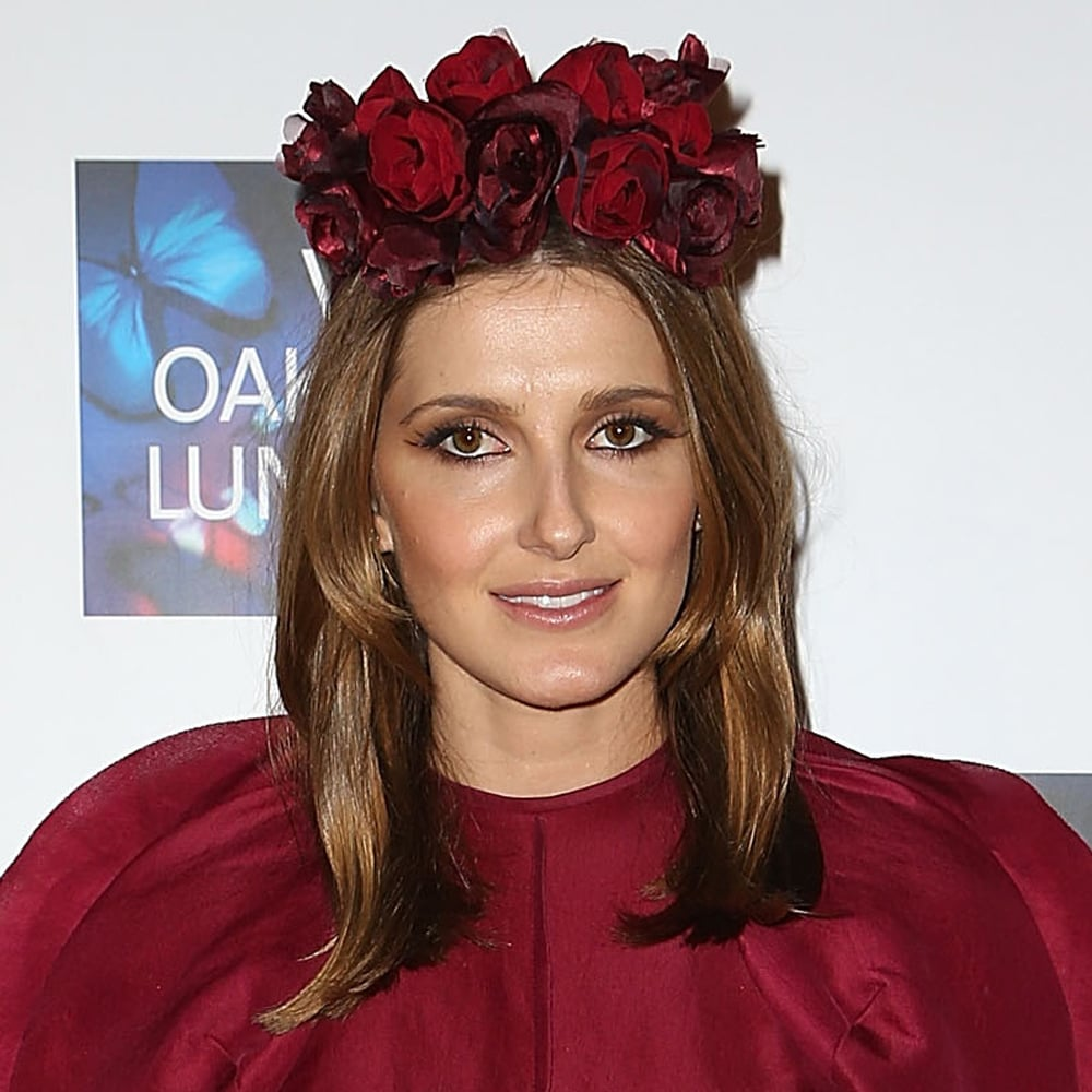 Kate Waterhouse