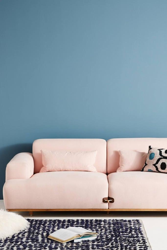 BOSC Duffle Sofa