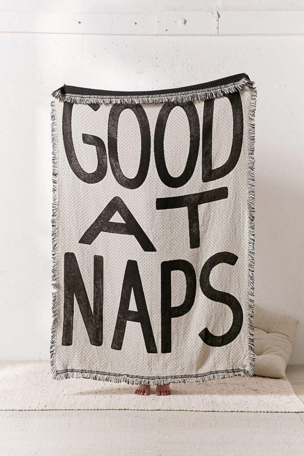 Sleep Gifts For Women