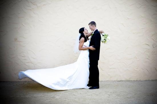 Five Money Saving Tips For Your Honeymoon