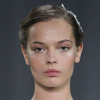 Bridal Beauty Inspiration Photos From Fall Collections