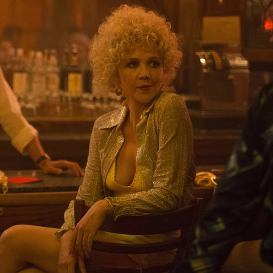 Will There Be The Deuce Season 2?