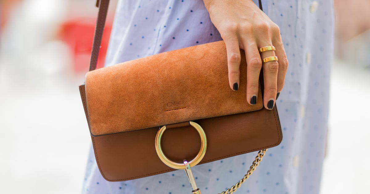 3 Cool Nail Color Trends That Are Basically Like Summer in a Bottle.jpg