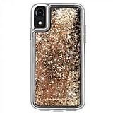 Case-Mate Gold Waterfall Case