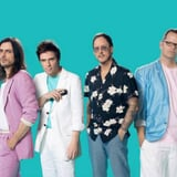 Weezer's Questionable Decision to Cover TLC's