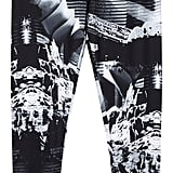 ASOS X Star Wars Printed Leggings