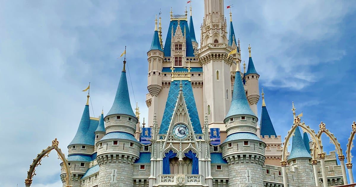 Everything We Know So Far About the Reopening of Walt Disney World and Disneyland