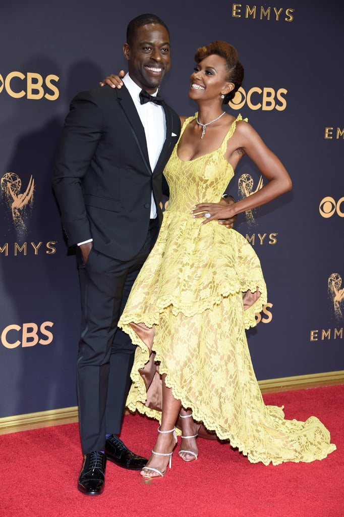 This Is Us: The Cast's Offscreen Romances Are Just as Swoon-Worthy as Jack and Rebecca's