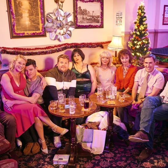 BBC's Gavin and Stacey 2019 Christmas Special Trailer
