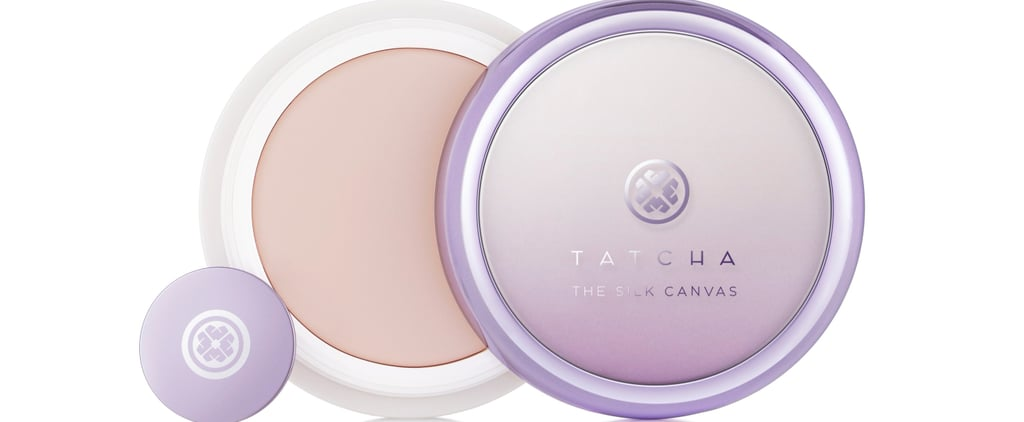 Tatcha Launches Silk Robe to Match Its Primer