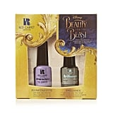 Red Carpet Manicure Gel Polish Set