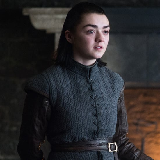 Game of Thrones Season 8 Premiere Date