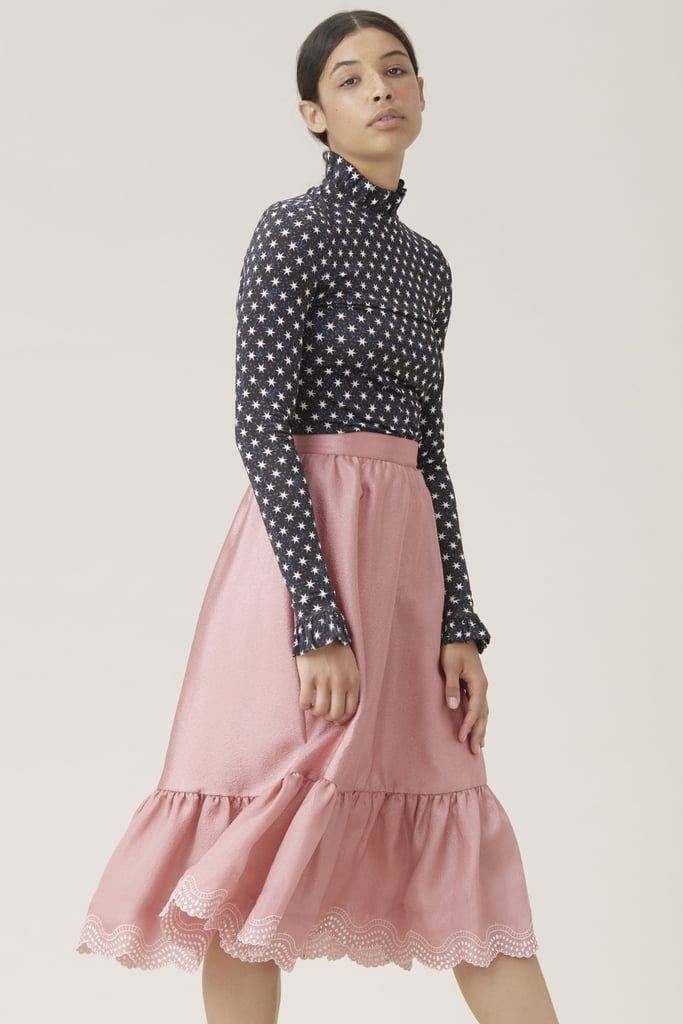 Stine Goya Betty Skirt