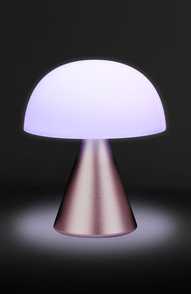 LEXON Mina Medium LED Lighs