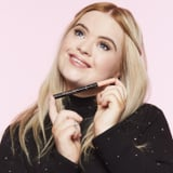 Introducing Benefit s Latest Model, Kate Grant, Who Has Down Syndrome