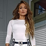"""Ain't Your Mama"" by Jennifer Lopez"