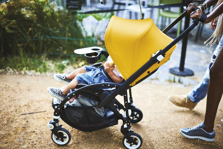 Bugaboo Bee 5 Stroller | Best Products For Babies and Kids ...