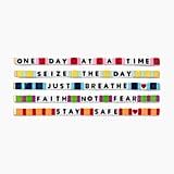 Roxann Assoulin Remind Yourself Bracelet