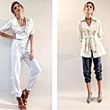 JPark Collection Is an Easy Breezy Take on Basics