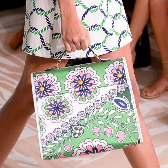 Best Runway Bags at Fashion Week Spring 2017