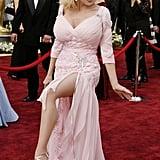 Dolly Parton, 2006