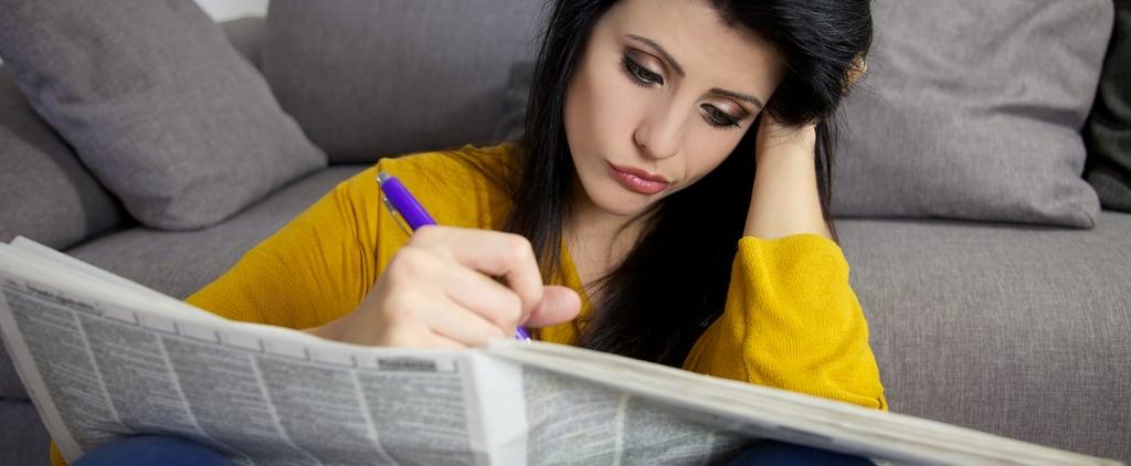 نصائح مفيدة وثمينة للحصول على وظيفة الأحلام