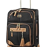 Steve Madden Carry-On Suitcase