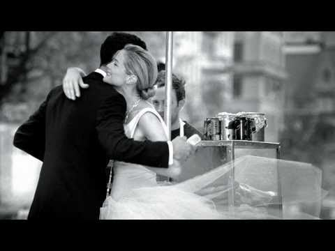 Tiffany & Co. Some Style Is Legendary video.