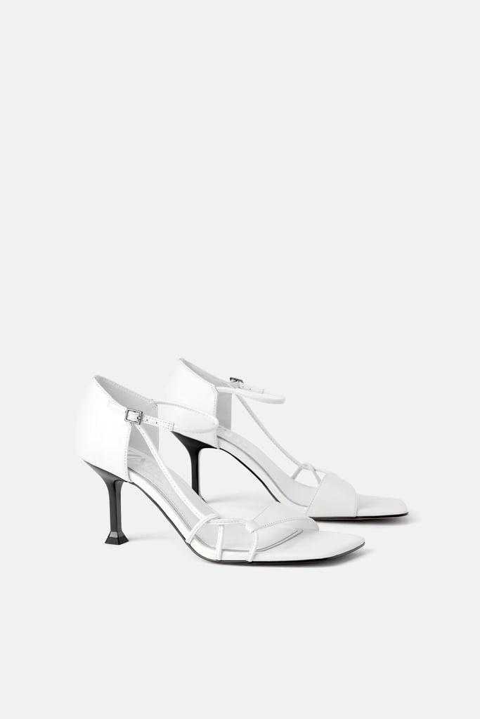Fashion 2019Popsugar Fashion Strappy Trend Sandals Trend Sandals Strappy Strappy 2019Popsugar xBCoWrde