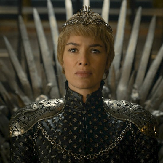 Lena Heady Quotes About Cersei's Death on Game of Thrones