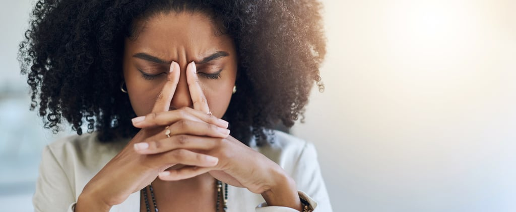 Your Guide to Primary Headaches and How to Cure Them
