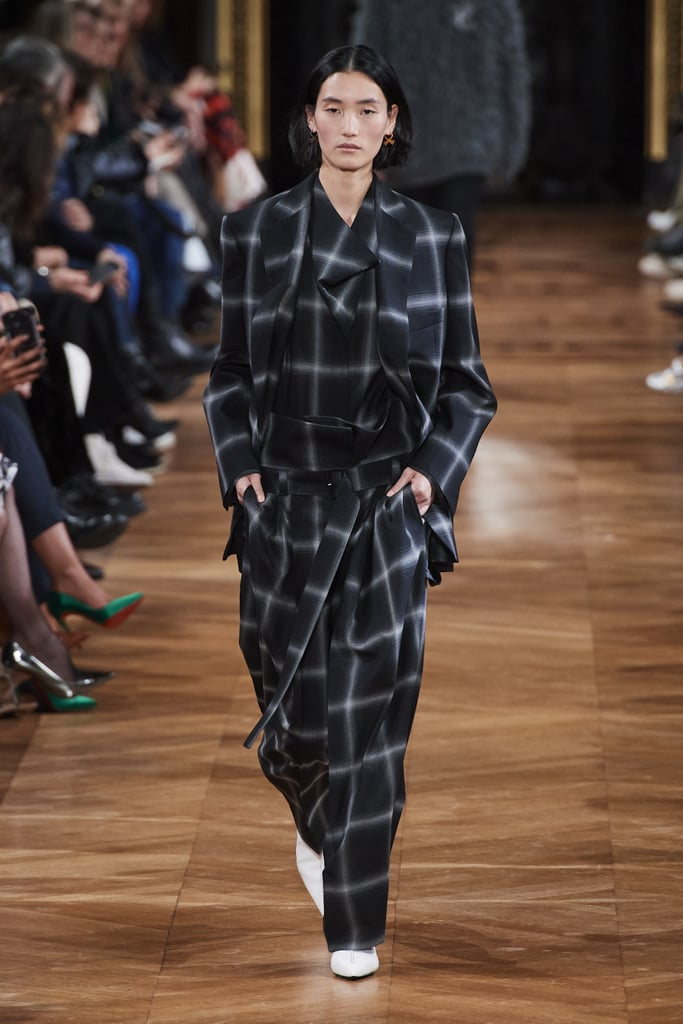 Stella McCartney Fall 2020