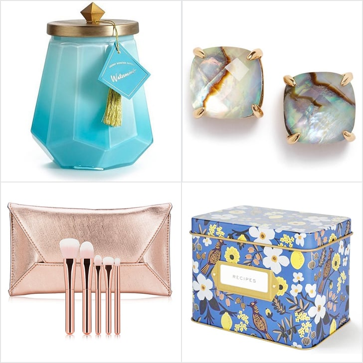 44 Pretty and Thoughtful Mother's Day Gift Ideas