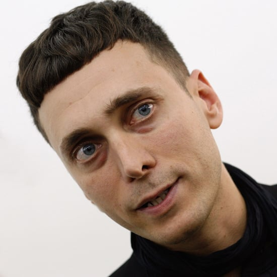 Hedi Slimane to Design YSL in Los Angeles