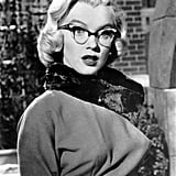How to Marry a Millionaire Marilyn Monroe