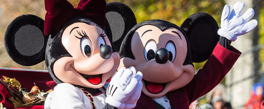 When Will Disney World Bring Back Character Meet and Greets?