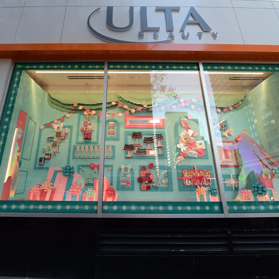 Wife Convinces Husband That Ulta Means Utilities