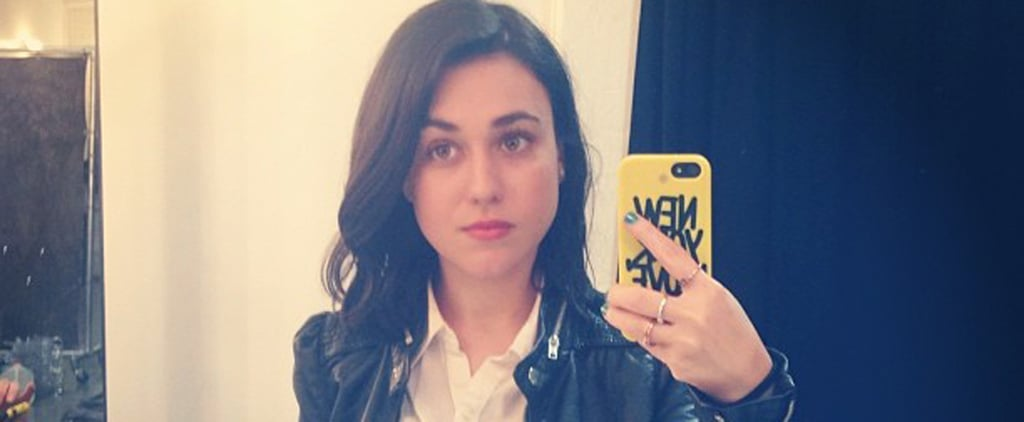 How to Take the Perfect Mirror Selfie — From Someone Who Loves Taking Mirror Selfies